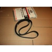 F795 - 5190-45143X30 CINGHIA CITROEN BRITISH MAESTRO MONTEGO DAF