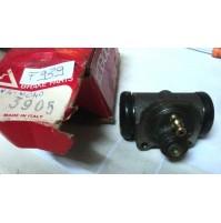 F939 - CILINDRETTO FRENI 04-0040 - 3905 SIMCA