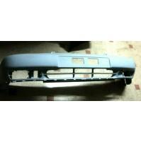 G34 - PARAURTI ANTERIORE SEAT IBIZA CORDOBA