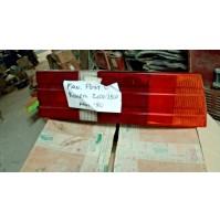 M1003 XX - FANALE POSTERIORE DESTRO DX ROVER 2600 3500 SD1