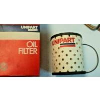 M1074 XX - FILTRO OLIO OIL FILTER GFE103 MINI CLASSIC AUSTIN MIDGET MG SPRITE