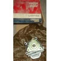 M1251 XX - POMPA ACQUA WATER PUMP GWP1104 TRIUMPH ACCLAIM HONDA CIVIC MK1 MK2