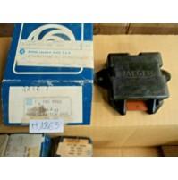 M1263 XX - ROVER 3500 sd1 SD2 CENTRALINA Relè Jaeger 32700002 DRC8006