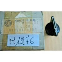 M1276 XX - MANOPOLA LAYLAND LAND ROVER
