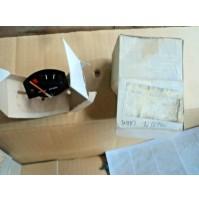 M1278 XX - INDICATORE LIVELLO CARBURANTE AAU1030 LAYLAND AUSTIN MORRIS BF8132/00