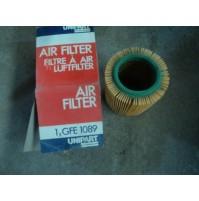 M1294 XX - FILTRO ARIA AIR FILTER - GFE1089 JAGUAR XJ6 DAL 1977 AL 87