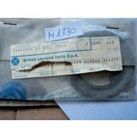 M1330 XX - ATC7310  LOCKTAB MOZZO POSTERIORE AUSTIN HEALEY 1 PEZZO