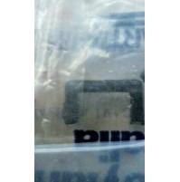 M1331 XX - 576203 Morsetto forcella frizione LAND ROVER DEFENDER 1 PEZZO