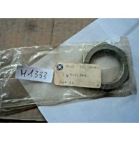 M1333 XX - RTC1346 DADO CUSCINETTO ALBERO JAGUAR XJ6 XJ12 S3 XJS