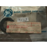 M1342 XX - 219721 GHIERA ORIGINALE UNIPART LAYLAND