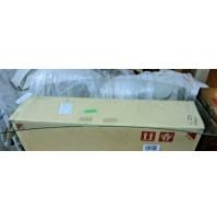 M1407 XX - VETRO PARABREZZA AGTP GS95 M44 TRIUMPH 1300 1500 DOLOMITE WINDSCREEN