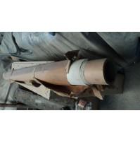 M1573 XX - CIELO TESSUTO MINI HLE MINOR COOPER 1000 1300 AUSTIN ROVER YGX1088AP