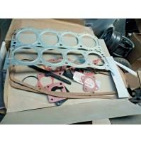 M1711 XX - KIT GUARNIZIONI MOTORE ROVER RANGE V8 3500 603796