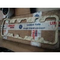 M1717 XX - GEG463 GUARNIZIONE COPERCHIO PUNTERIE AUSTIN ALLEGRO