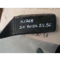 M1768 XX - SPECCHIETTO RETROVISORE ESTERNO SINISTRO ROVER 213 216