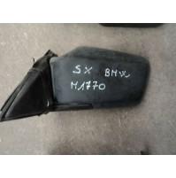 M1770 XX - SPECCHIETTO RETROVISORE ESTERNO SINISTRO BMW E30