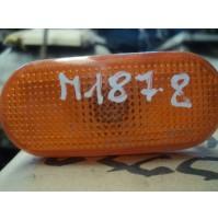 M1878 XX - FRECCIA LATERALE SKODA FELICIA