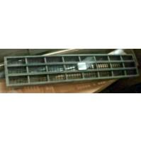 M2009 XX - GRIGLIA CALANDRA ANTERIORE FRONT GRILL SEAT MALAGA