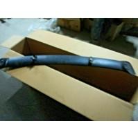M2170 XX - SPOILER ALETTONE POSTERIORE 893071640 AUDI 80 90