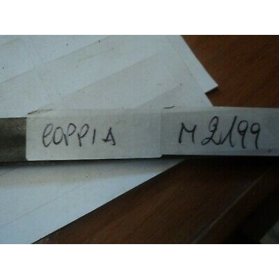 M2199 XX - COPPIA ASTE ORIGINALI INNOCENTI APERTURA PORTA -2