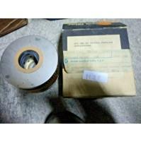 M22 XX FILTRO OLIO OIL FILTER GFE138 UNIPART TRIUMPH GT6 MK 1 - 3