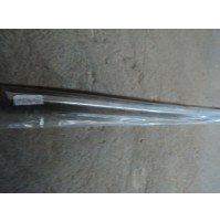 M2201 XX - MODANATURA PORTA PORTIERA ORIGINALE AUSTIN MINI METRO BBP601