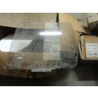M2351 XX - VETRO SCENDENTE POSTERIORE SINISTRO SX ROVER SD1