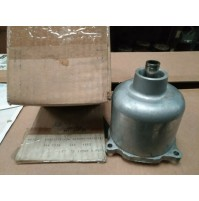 M237 XX - CARBURATORE LZX1523 HS4 SU MG TRIUPH SPRITE IV & MIDGET III 1.5 67-79