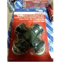 M247 XX - KIT GIUNTO GDC101 MINI MINOR COOPER 1100 1300