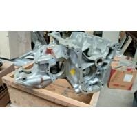 M2894 XX - SCATOLA CAMBIO INNOCENTI 22A1522 AUSTIN MG 1100 1300 22G1338