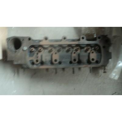M2943 XX - TESTA TESTATA USATA MINI 12G940 COOPER 1275 1300