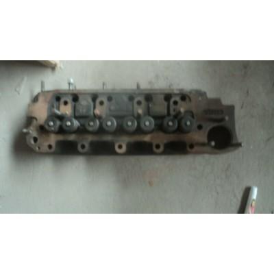 M2944 XX - TESTA TESTATA USATA MINI 12G940 COOPER 1275 1300
