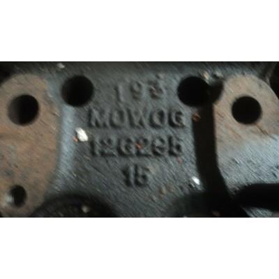 M2945 XX - TESTA TESTATA USATA INNOCENTI MINI 12G295 Austin Healey Sprite  -0
