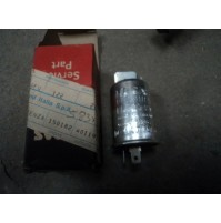 M301 XX - RELE RELAIS 583331108 GFU122 LAMPEGGIATORE LUCI JAGUAR MG TRIUMPH