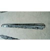 M3041 XX - SOTTOPORTA 14A9535 ROVER AUSTIN MINI MK3 DAL 1970 SINISTRO SX