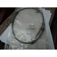 M369 XX -  CRC1683 - Accelerator Cable Rover SD1 CAVO ACCELERATORE