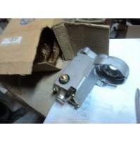 M403 XX - SUPPORTO MOTORINO AVVIAMENTO BNP3489 Switch magnetic Triumph British