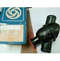 M417 XX - AEU2287 TERMOSTATO ROVER SD1 Thermostat & Housing - 2400TD - AEU2287
