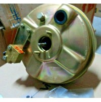 M57 XX - SERVOFRENO LAYLAND ORIGINALE BAU1951 K1067 K1 Austin Healey Mg ECC