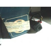 M723 XX - ROVER SD1 comando INTERRUTTORE luce RETRONEBBIA DRC2468 ORIGINALE