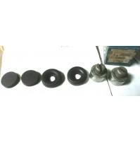 M764  XX - 275744 kit completo di pistoncini FRENI land rover DEFENDER