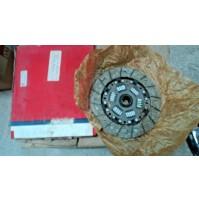 M844 XX - Gcp140 DISCO FRIZIONE CLUTCH PLATE TRIUMPH tr6 GT 6
