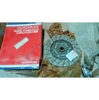 M845 XX - DISCO FRIZIONE CLUTCH PLATE GCP272 RANGE Rover CLASSIC V8 ORIGINALE