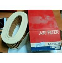 M851 XX - FILTRO ARIA AIR FILTER GFE1032 MORGAN PLUS EIGHT 3.5 RANGE ROVER