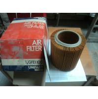 M852 XX - FILTRO ARIA AIR FILTER GFE1100 MG AUSTIN ROVER