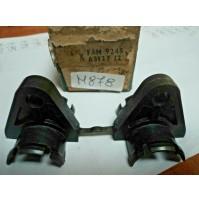 M878 XX - FAM 9245 FAM9245 FLANGIA STERZO AUTO INGLESI MINI MINOR COOPER 90 120