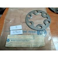 M903 XX -  12H1303 - LOCKTAB-FLYWHEEL MGB 65-80