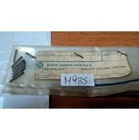 M935 XX - 119893 Set di rullini Confezione da 7 TRIUMPH TR7 SPITFIRE GT6 VITESSE
