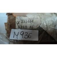 M936 XX -232464 RICAMBIO ORIGINALE TRIUMPH TR7 SPITFIRE GT6 VITESSE