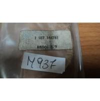 M937 XX - 144781 RICAMBIO ORIGINALE TRIUMPH TR7 SPITFIRE GT6 VITESSE